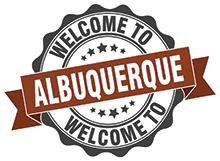 Albuquerque, go solar with SunPower