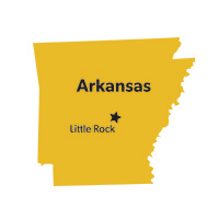 Arkansas Goes Solar with SunPower