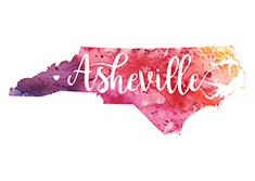 asheville sunpower solar