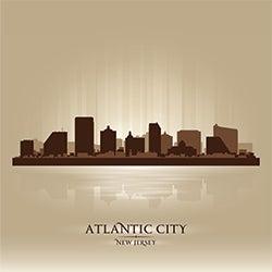 The state of solar in Atlantic City