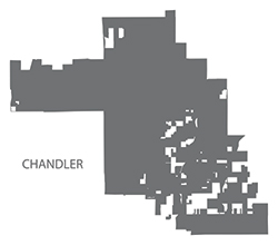 The state of solar in Chandler
