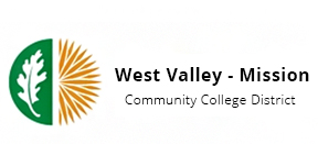 California's West Valley Community College District goes solar