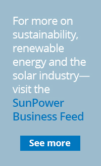 For more, visit the SunPower Business Feed