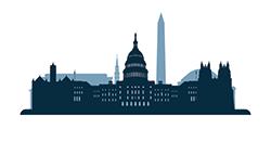 Solar Panels in Washington, D.C. - Learn About Washington, D.C. Solar Systems from SunPower
