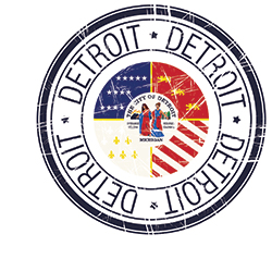 Detroit Home Solar Panels - Find Detroit Solar Systems from SunPower