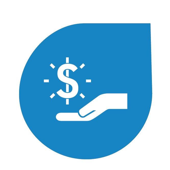 more-savings-icon