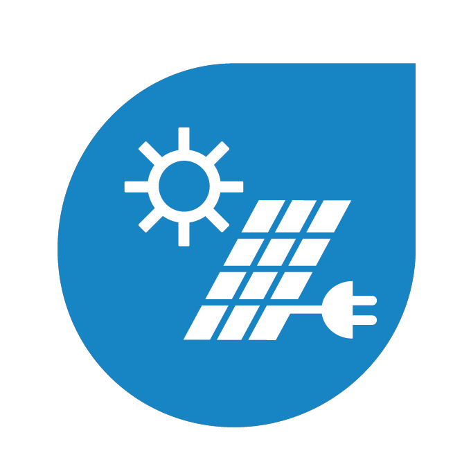 more-energy-icon