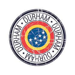 How Much Does Solar Cost in Durham