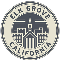 Save with solar power in Elk Grove