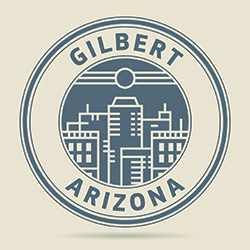 The state of solar in Gilbert