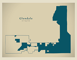 The state of solar in Glendale
