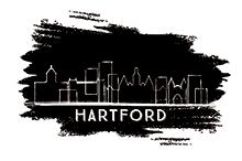 Hartford goes solar with SunPower