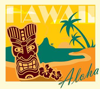 hawaii solar