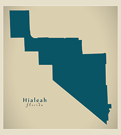 The state of solar in Hialeah