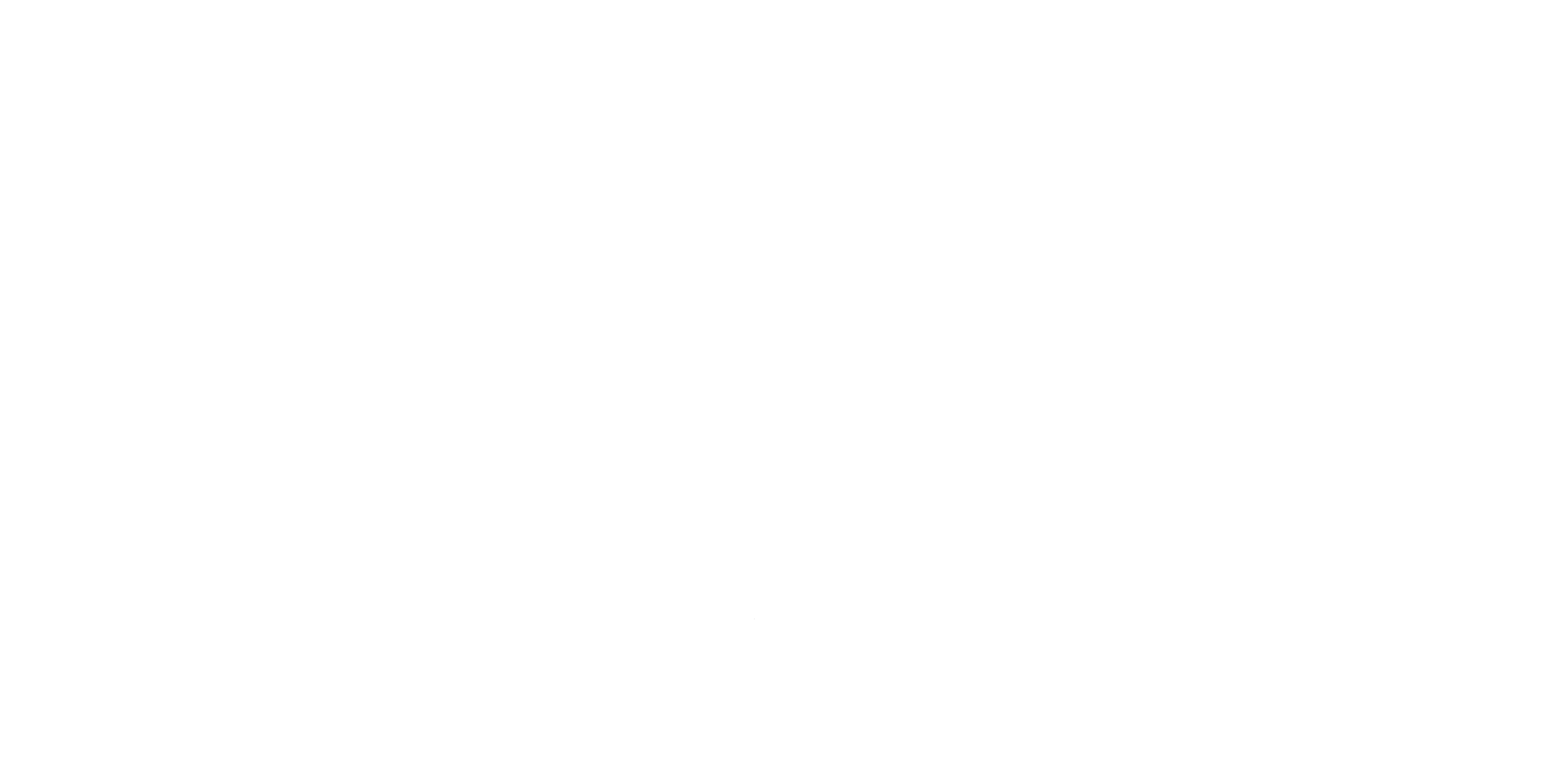 The SunPower Horizons Program - Icon