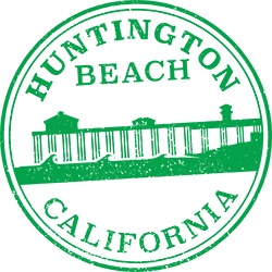 The state of solar in Huntington Beach