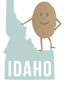 Idaho goes solar with SunPower