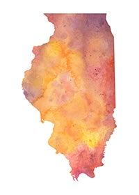 SunPower provides Illinois residents with Solar Panels