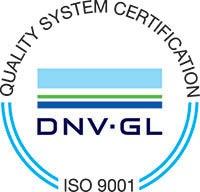 iso-9001-2015-certification.jpg