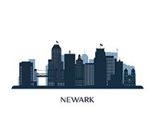 Newark goes solar with SunPower