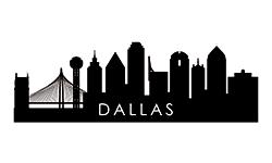 Dallas goes solar with SunPower