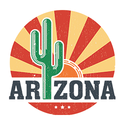 Arizona Goes Solar with SunPower