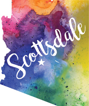 The state of solar in Scottsdale