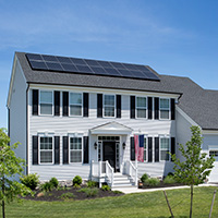 see how much you can save with solar