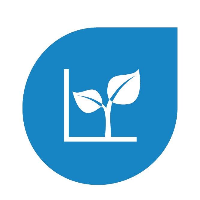 environmental-benefit-icon