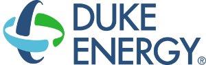 SunPower customer: Duke Energy