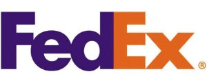 SunPower customer: Fedex