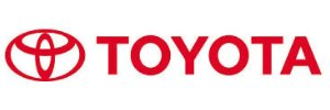 sunpower customer: toyota