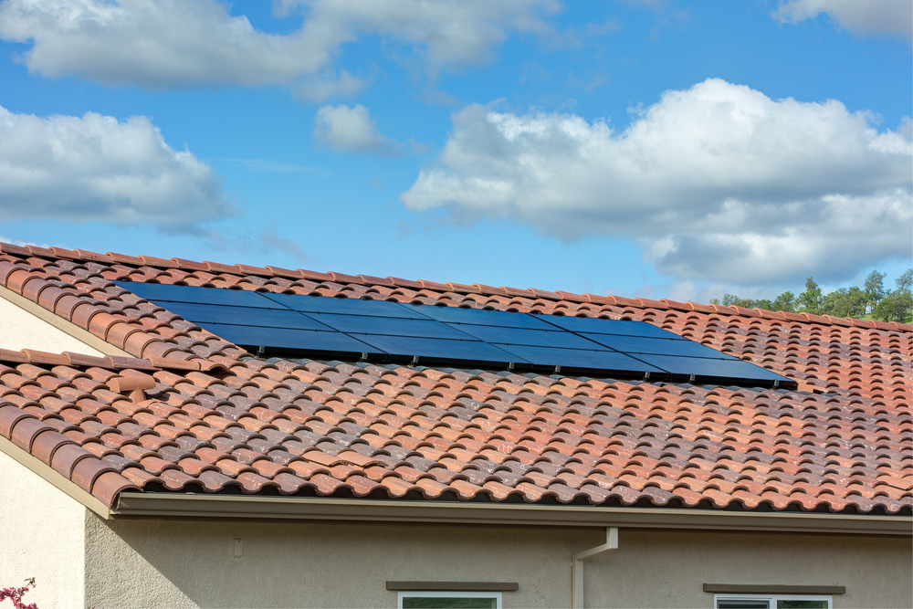 Is My House a Good Candidate for Solar Panels? | SunPower
