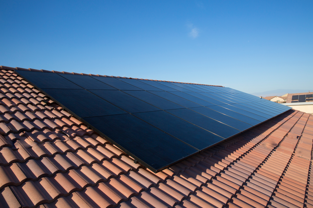 How Much Do Solar Panels Cost For My Homes Sunpower