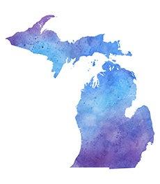 Michigan goes solar with SunPower