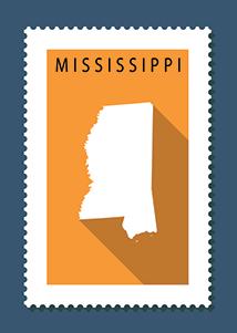Mississippi solar