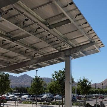 Three Most Common Solar Installations