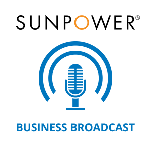 SunPower Business Boradcast