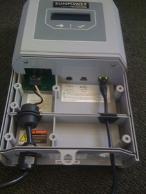 power manager inside