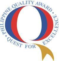 Philippine-quality-award-logo