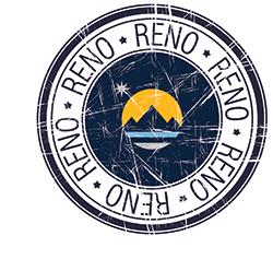RENO, NV, GOES SOLAR WITH SUNPOWER