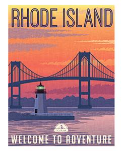 rhode island solar