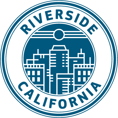 SunPower home solar in Riverside, CA