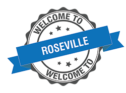 The state of solar in Roseville
