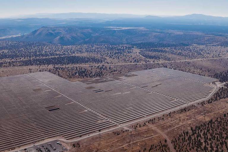 gala-solar-plant.jpg