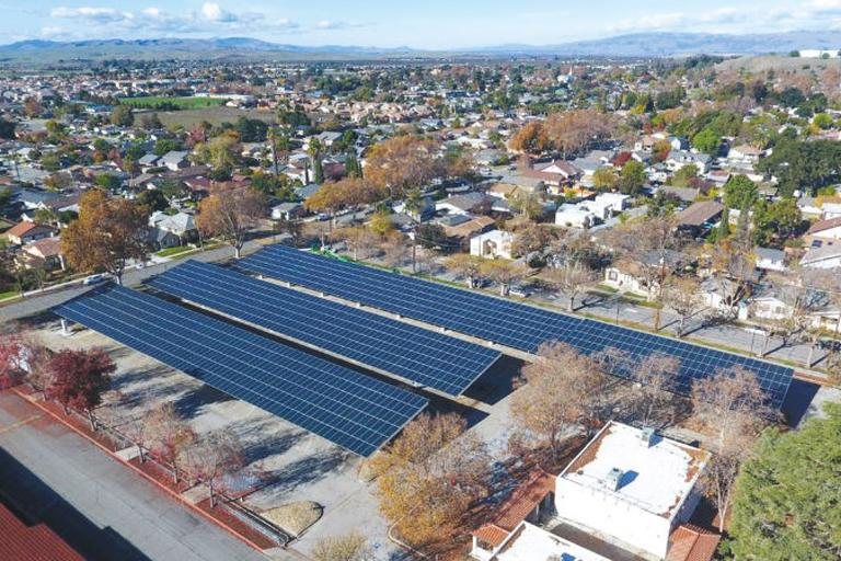san-benito-high-school-district-solar-carports