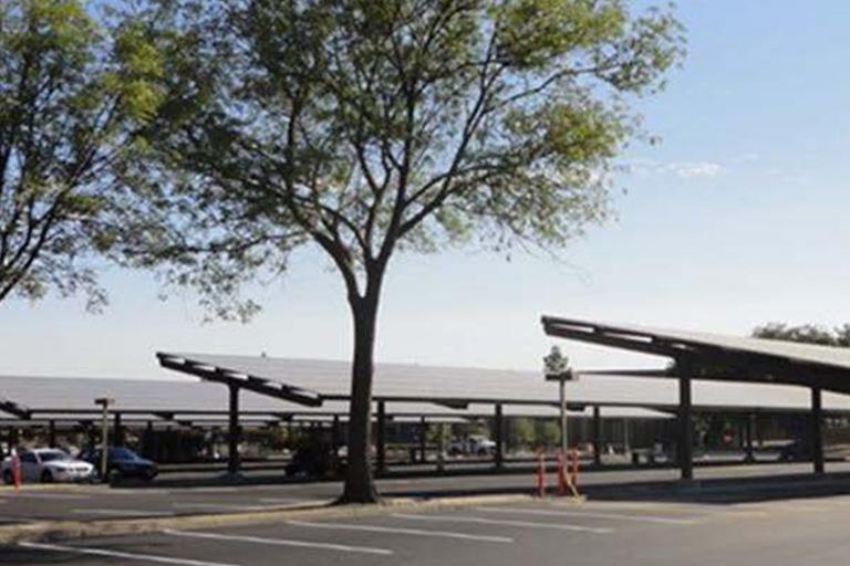 Maximizing Energy Savings with SunPower ® Solar + Storage Solutions