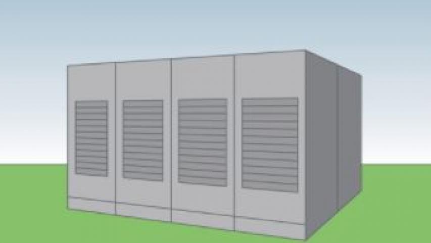 Battery Storage 101