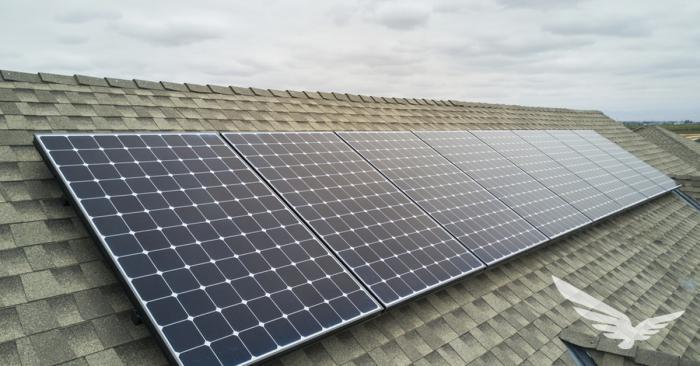 SunPower Acquires Blue Raven Solar