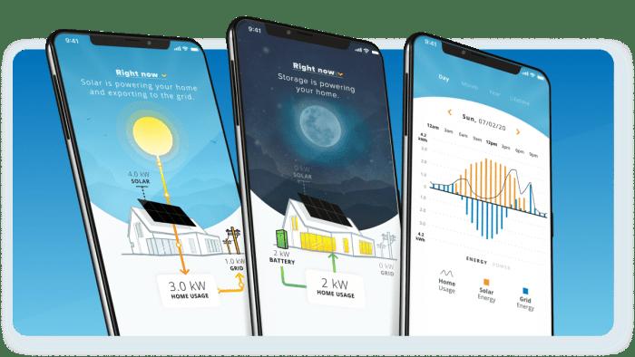 mySunPower App